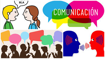 La PNL en la comunicacion personal