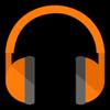 Escucha Audios Subliminales