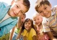 PNL en niños y jovenes