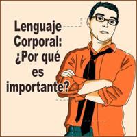 La PNL en el Lenguage Corporal
