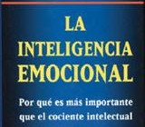 Goleman, Libro Inteligencia Emocional PDF