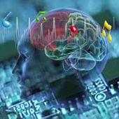 Programacion Neurolinguistica Ejercicios