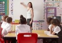 Coaching educativo definicion