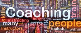 Definición de Coaching con PNL