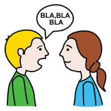 Lenguage y comunicacion