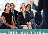 Coaching para empresas y empleados