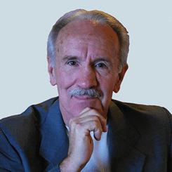 John Grinder y la PNL