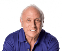 Richard Bandler Co-Creador de la PNL